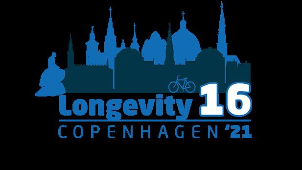 longevity16_slider_uden_baggrund.png