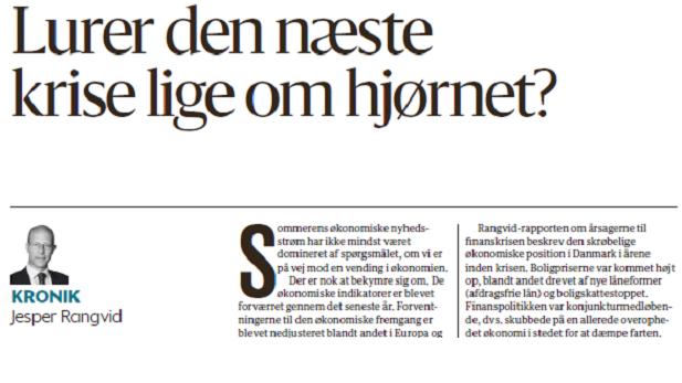 lurer_den_naeste_krise_lige_om_hjornet.png