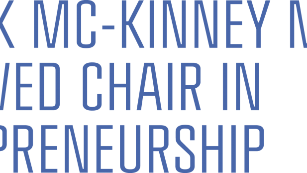 maersk-mc-kinney-moller-endowed-chair-in-entrepreneurship_blue-rgb_2480x725px.png