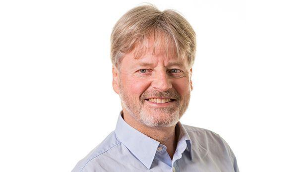 Niels Mygind