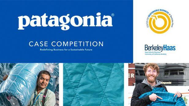 patagonia_banner.jpg