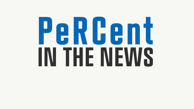 percent_in_the_news.png
