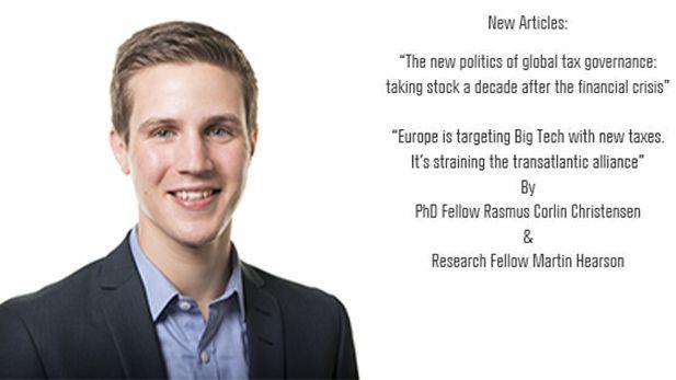 Rasmus Corlin slider