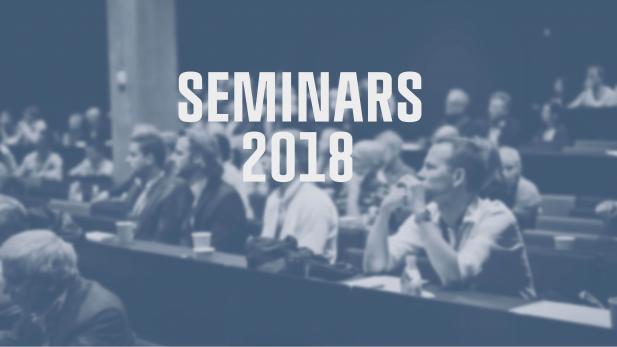 slider_seminars_2018.jpg