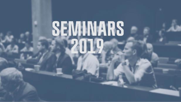 slider_seminars_2019.png