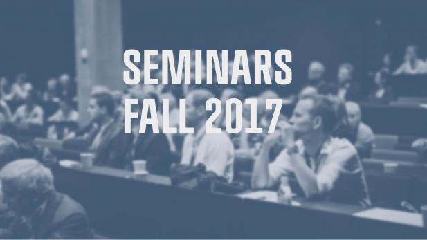 slider_seminars_fall_2017.jpg