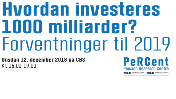 Tilmeld dig PeRCents event 12. dec. 2018