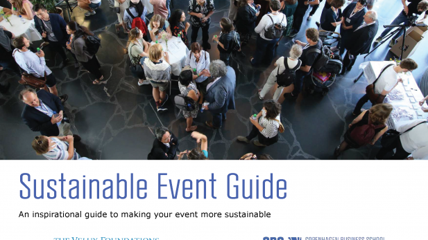 sustainable_event_guide_1_page_01.png