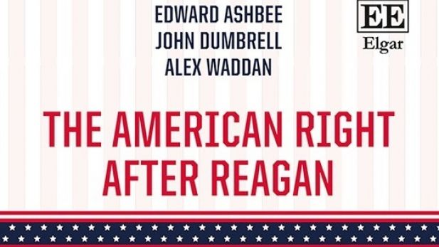 the_american_right_after_reagan