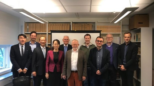 https://www.cbs.dk/en/research/departments-and-centres/department-of-international-economics-government-and-business/asia-research-community/news/communist-party-of-china-visits-egb