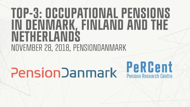 https://www.tilmeld.dk/Seminar28nov/the-event.html