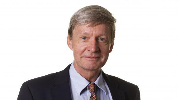 Torben Juul Andersen