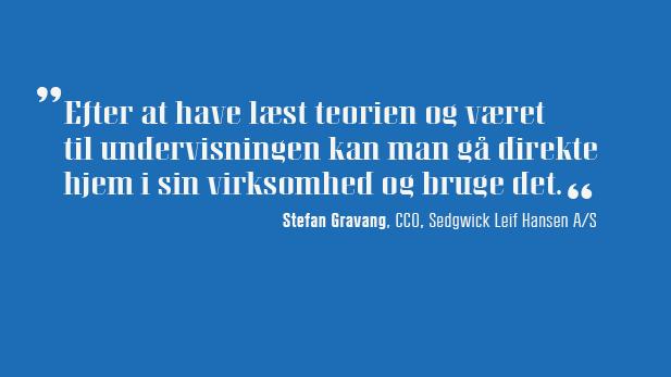 Stefan Gravang