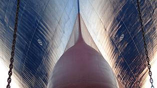 Ny alliance booster den maritime forskning
