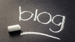 Copenhagen MBA student blog