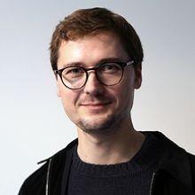 Alexander Dobeson