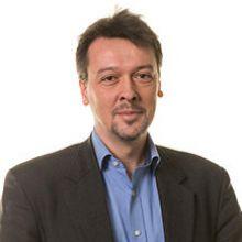Andrej Savin