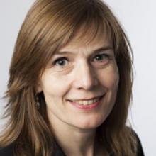 Anne Tuxen