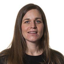 Beannie Susanne Kauling Sloth