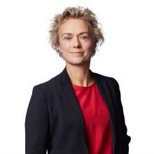 Birthe Larsen
