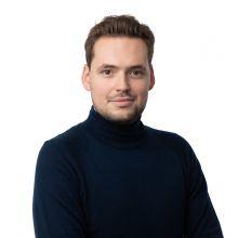 Christoph Viebig