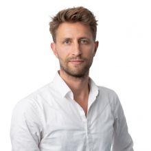 Michael Benned Hansen