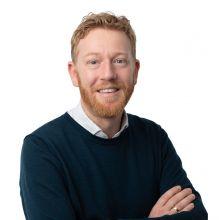 Morten Tinning