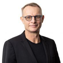 Mads Mordhorst