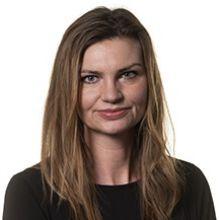 Charlotte Simonsen