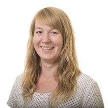Christina Clausen