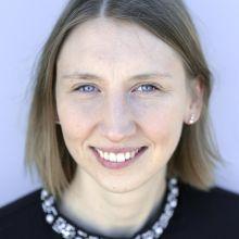 Anne Sophie Schytt Lassen