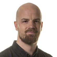 Erik Mygind du Plessis