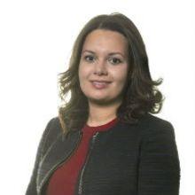 Fatma Jemaa