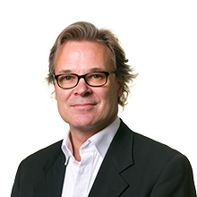Frank Nordahl
