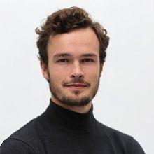 Frederik Schade