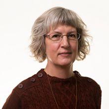 Hanne Libori