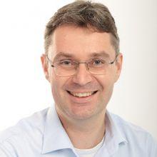 Profil billede