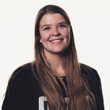 Ida Marie Malmkjær