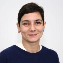 Isabel Froés