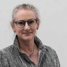 Lise Søstrøm
