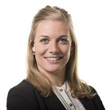 Jannie Henriksen