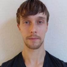 Jesper Bjørnholt Kollerup
