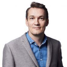 Jesper Bjørn