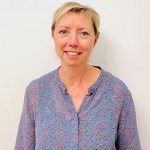 Jane løvenskjold Völkner