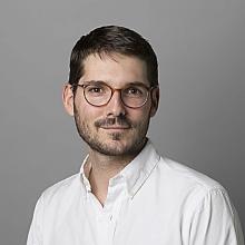 Johannes Luger