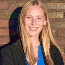 Juliane Lang