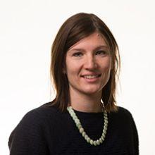 Julie Buhl-Wiggers