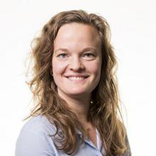 Julie Runge Jørgensen