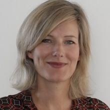Kerstin Martel