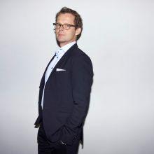 Kresten Jørgensen CBS